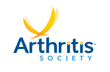 The Arthritis Society of Ontario