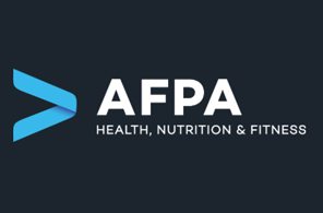American Fitness Professionals Association