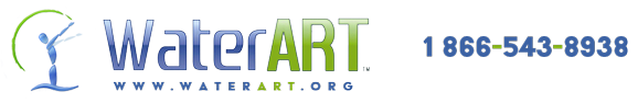 WaterART Fitness Land & Aquatic Fitness Certification & Education