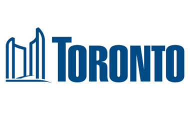 City Toronto