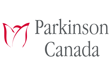 Parkinson's Society of Canada