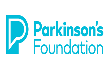 National Parkinson's Foundation