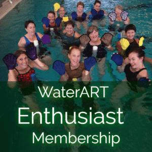 Enthusiast Membership