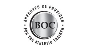 Board of Certification (BOC) Inc.