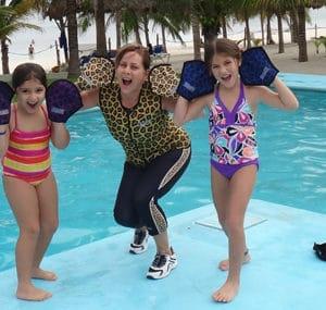 H2O Family