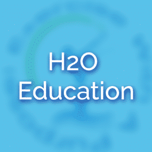 H2O Education
