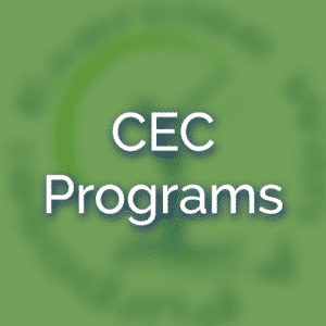 CEC Program