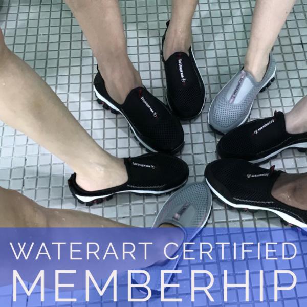 shoescert-membership-enthusiast