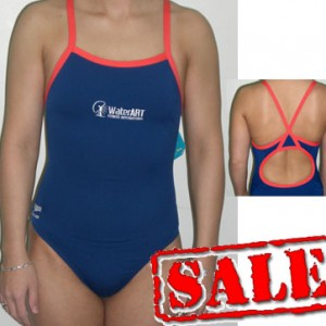 Final Sale Swimsuits