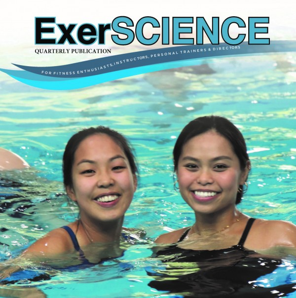 ExerScience