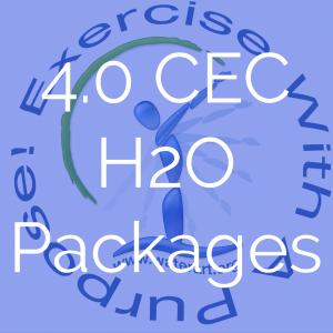 4.0 CEC H2O