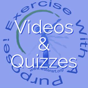 2.0 CEC Videos and Quizzes