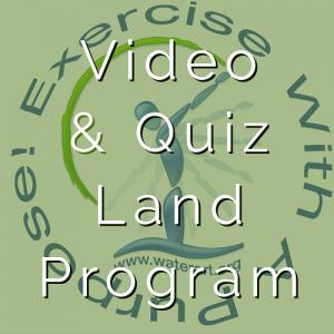 2.0 CEC Land Video & Quiz