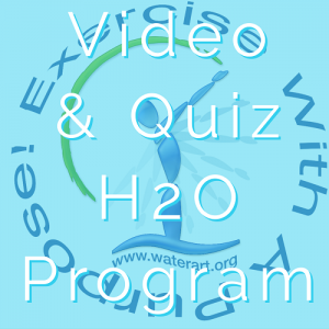2.0 CEC Water Video & Quiz