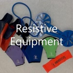 Resistive Equipment