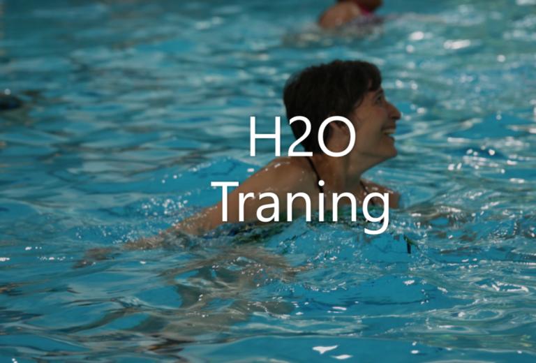 H20-Training2