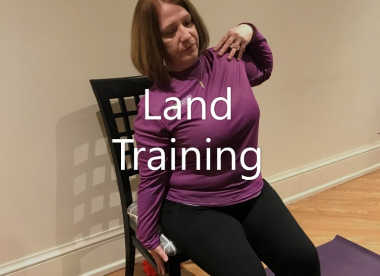 land-training-pam