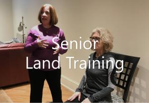 senior-Land-Training