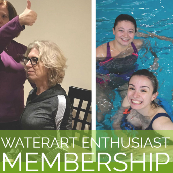 Enthusiast-memberships