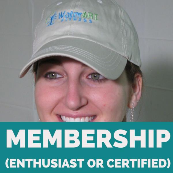 MembershipPost